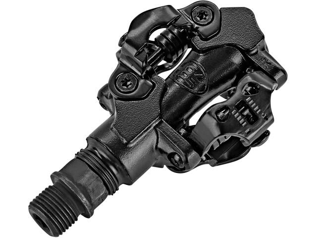 Ritchey Comp XC MTB Pedale black